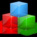 Énigme des cubes