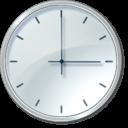 Énigme de l'horloge
