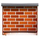 Énigme du poids de la brique