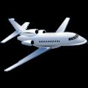 Énigme de l'avion plus rapide que l'air…