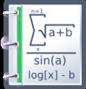 Énigme – Question d'addition… un peu spéciale…